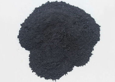 China 99.99% Pure Bismuth Telluride Bismuth - Telluride Bi2te3 Powder supplier