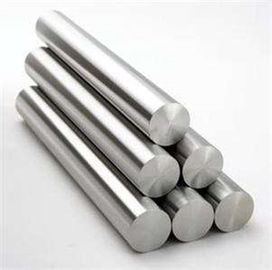 China Low Melting Point High Purity Gallium Metal For Alloys Non Ferrous CAS 7440 55 3 distributor