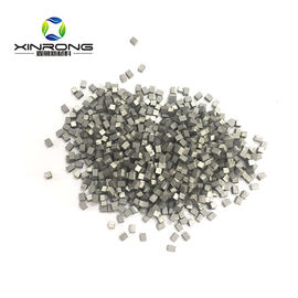 China Customized Size Bismuth Metal Powder distributor